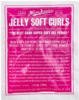 Miss Jessie's Jelly Soft Curls - 8.5 oz