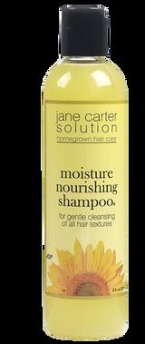 Jane Carter Moisture Nourishing Shampoo