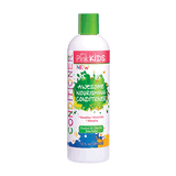Pink Kids Nourishing Conditioner