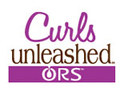 Curls Unleashed
