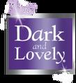 Dark and Lovely Kids