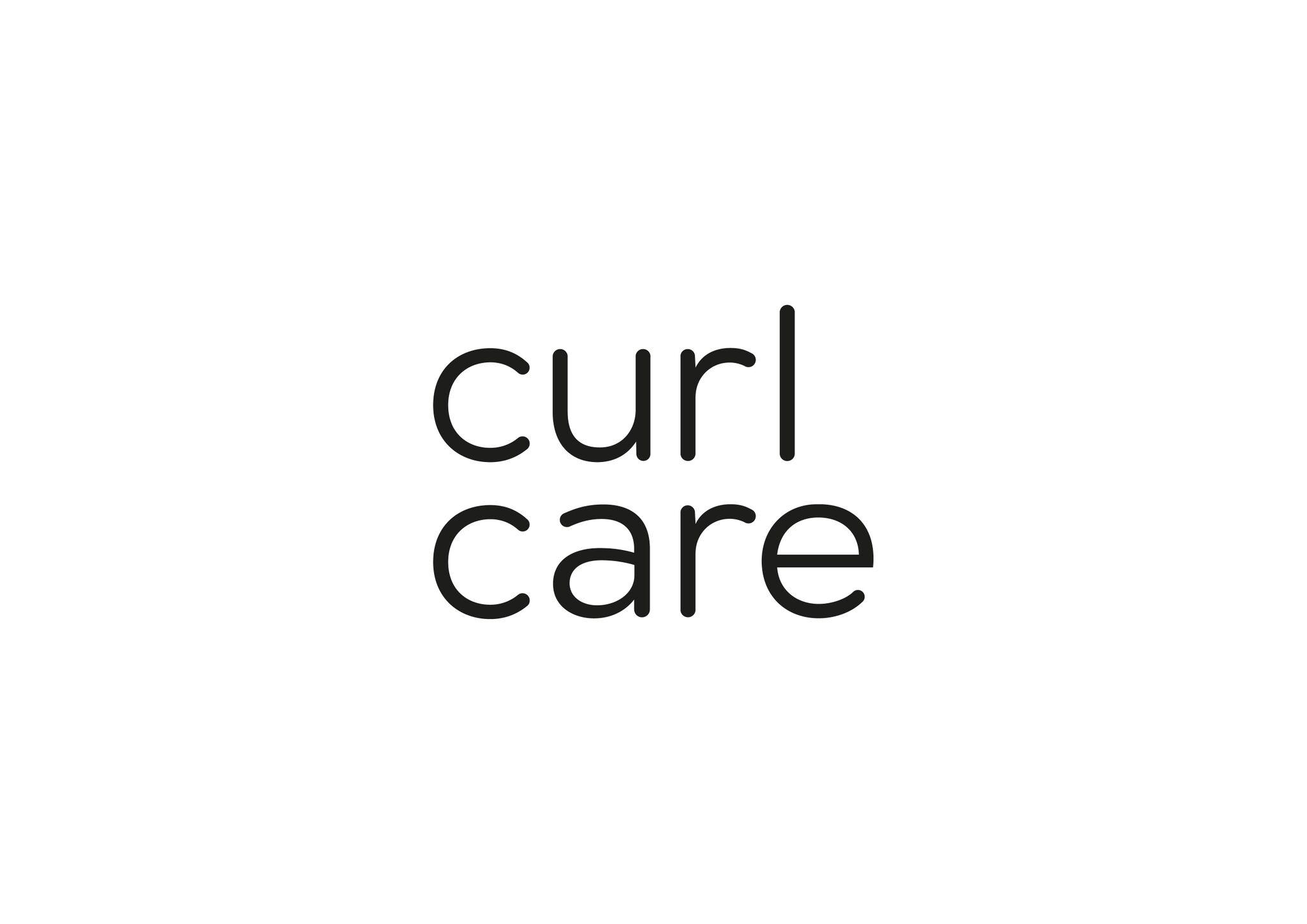 Curl Care