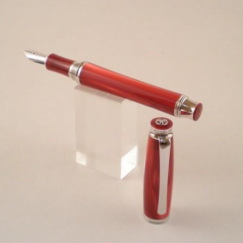 Solare Fountain Pen