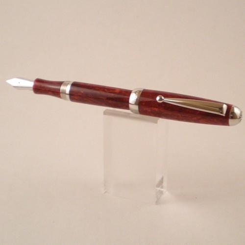 Orione Fountain Pen