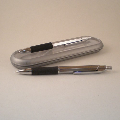 Opus II Pen/Pencil Set