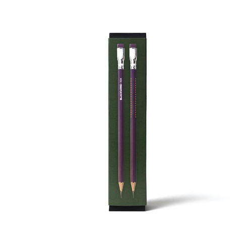 BLACKWING VOLUMES XIX