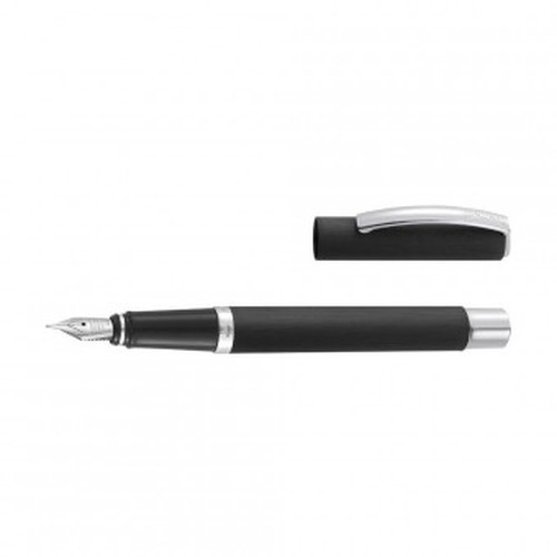 Vision Fountain Pen