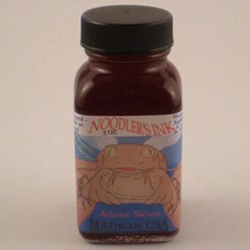 Noodler's Atlantic Salmon