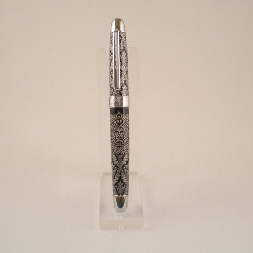 """""""Obey"""" Rollerball"""