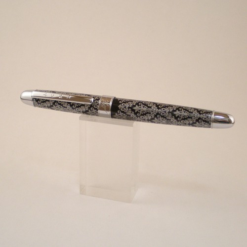 """Obey"" Rollerball"