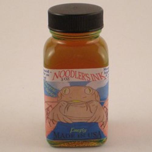 Noodler's Firefly