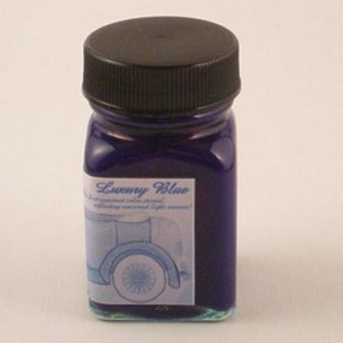 Noodler's Luxury Blue (1 oz)