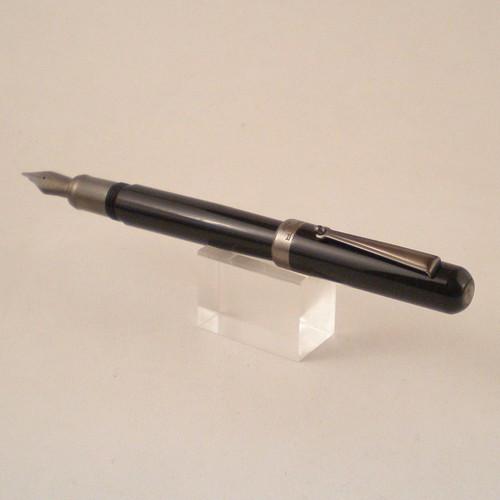 Serena Fountain Pen