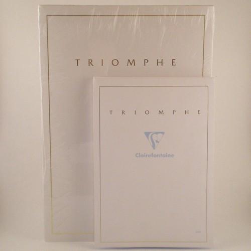 Triomphe Pad