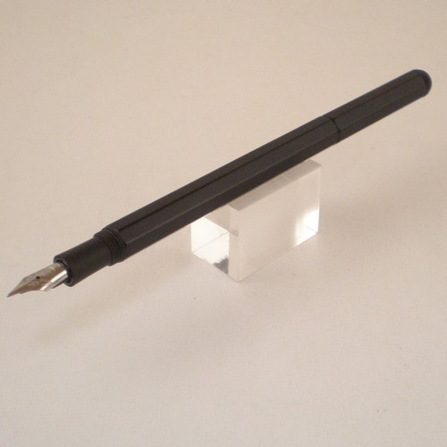 Special Fountain Pen