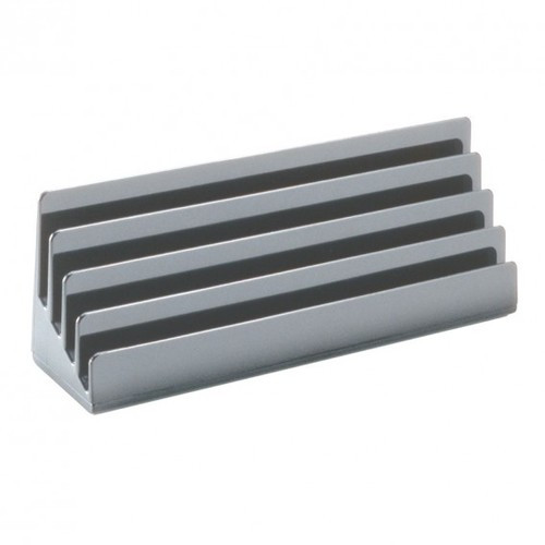 Rexite Podio Letter Rack