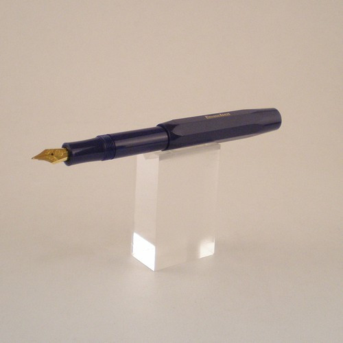 CLASSIC Sport Fountain Pen