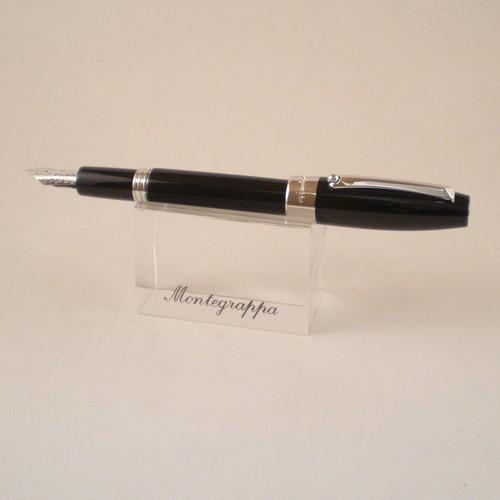 Fortuna Fountain Pen