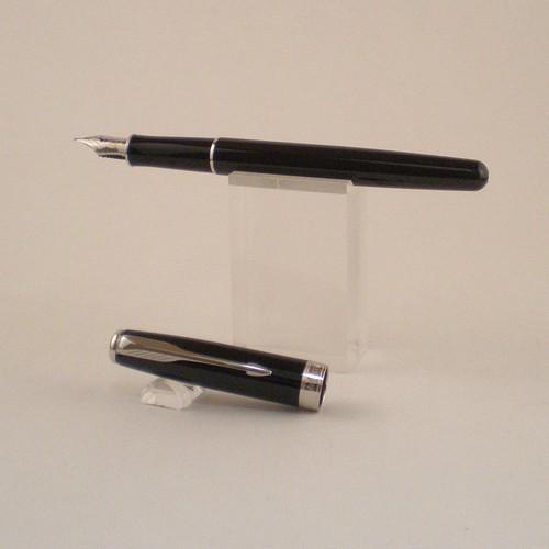 Sonnet Fountain Pen