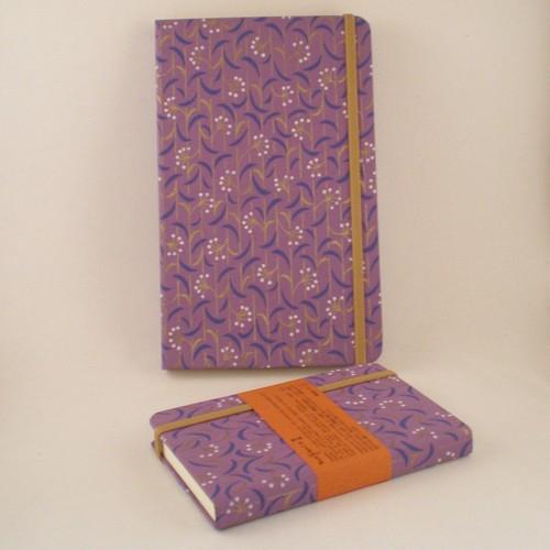 Awagami + 1 Journal