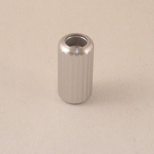 Aluminum Sharpeners