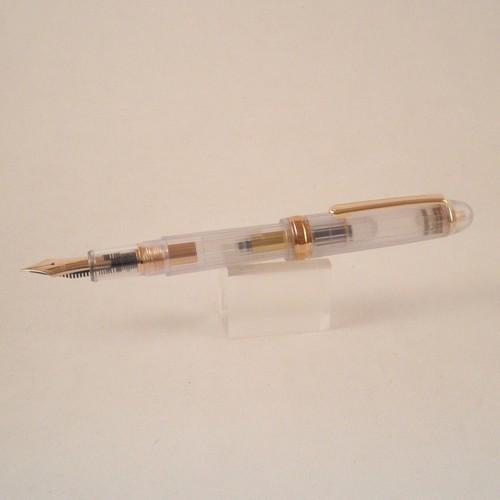Nice Fountain Pen
