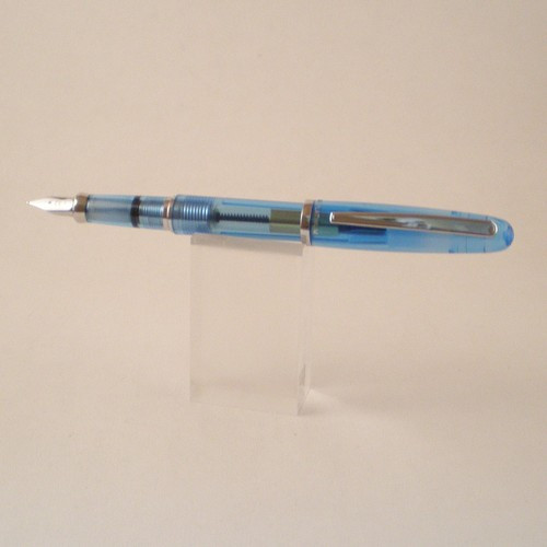 Cool Fountain Pen