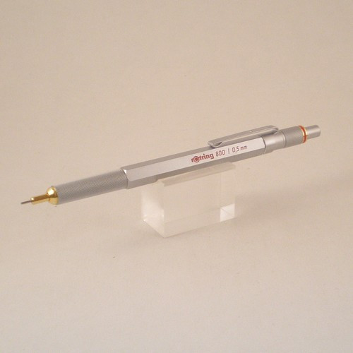 800 Mechanical Pencil