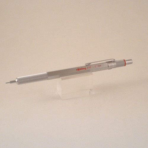 600 Mechanical Pencil