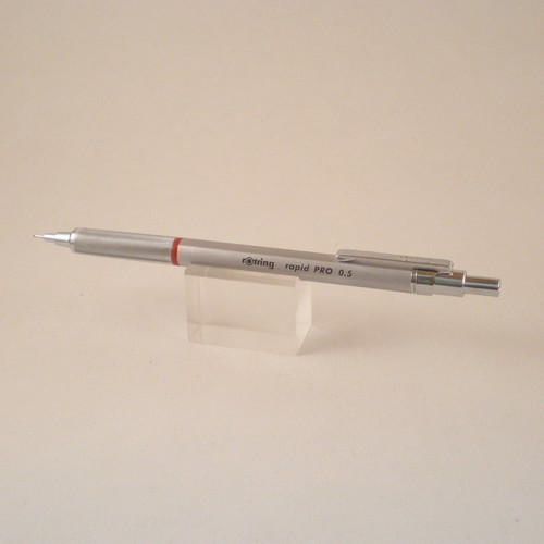 Rapid Pro Mechanical Pencil