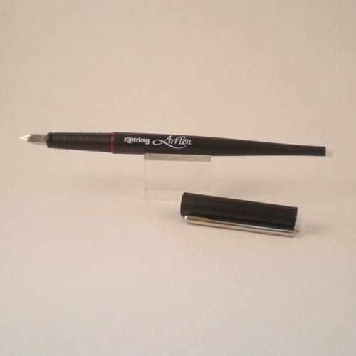 ArtPen Calligraphy Pen