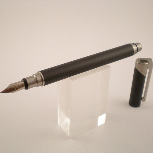 Zoom 101 Fountain Pen