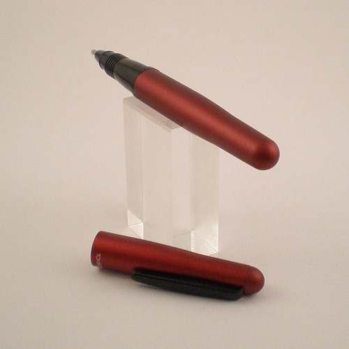 Object Rollerball