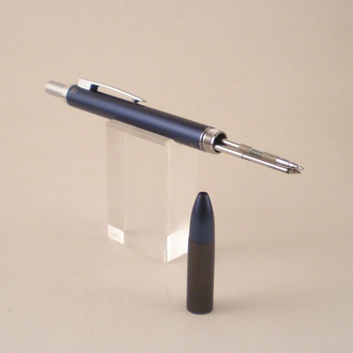Zoom L102 Multi-function Pen