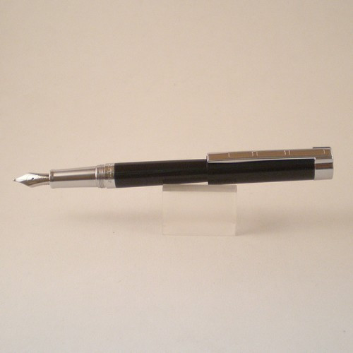 Resina Fountain Pen