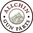 AllchinGunParts.com