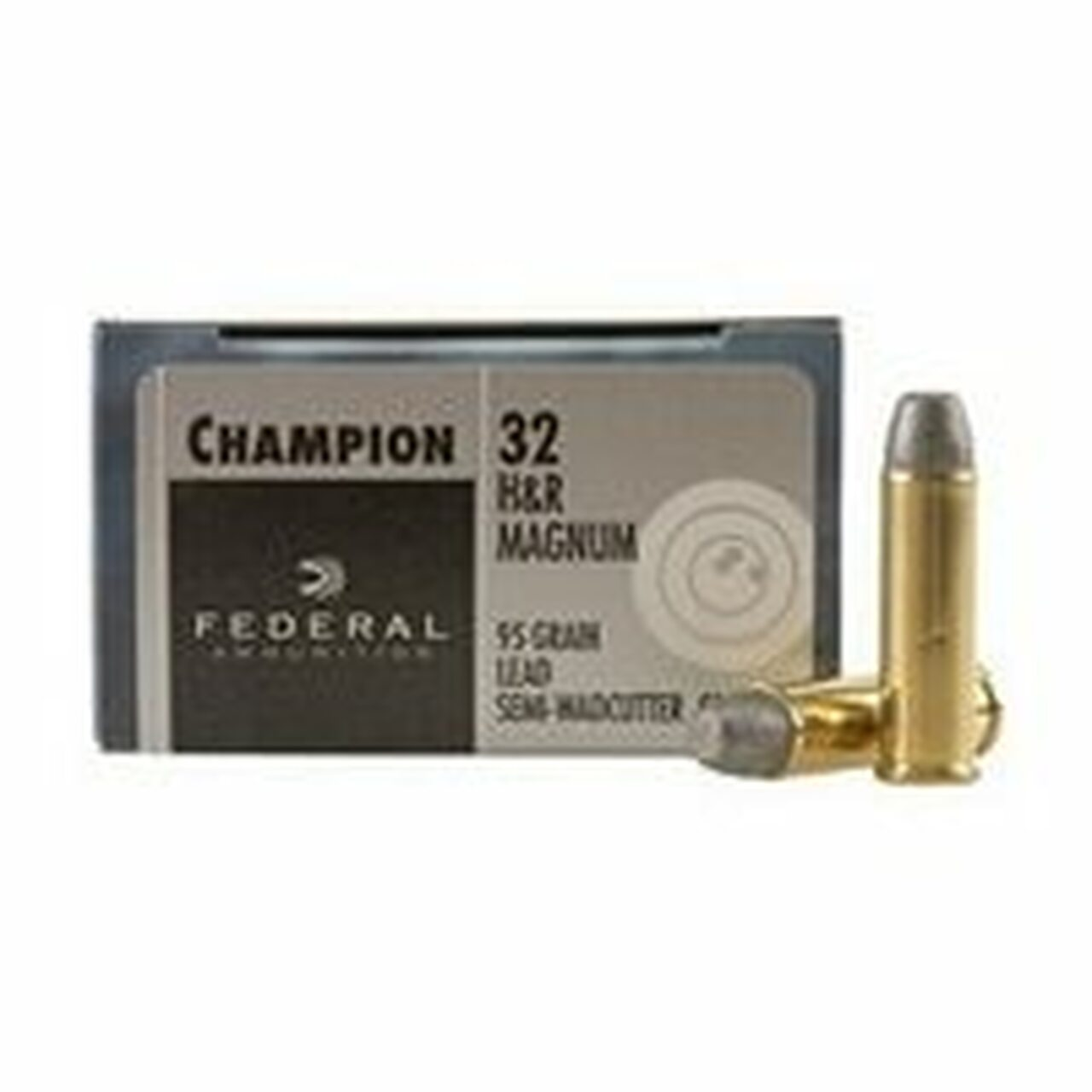 Handgun Ammo Cases - Best Ammo Deals With Free Shipping