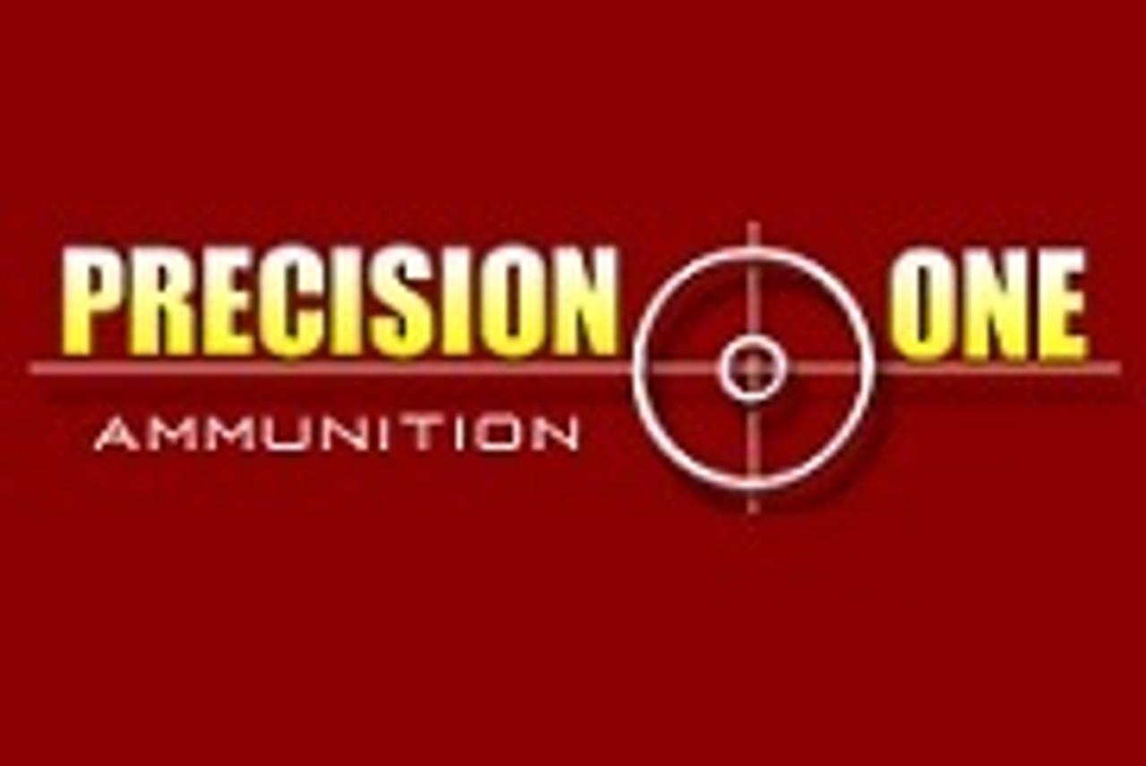 Precision One