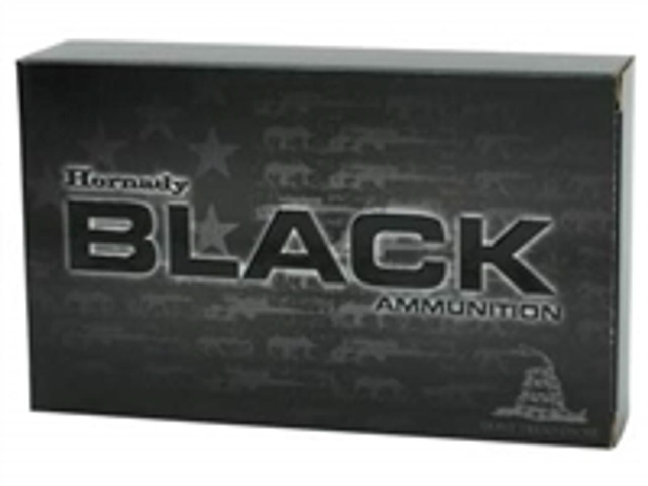 6mm Creedmoor Ammo