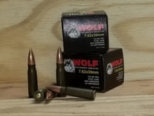 Malaysian 7 62x51mm NATO Ammo Is In Stock- 146 gr FMJ - 540