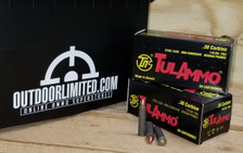 Wolf 30-06 Ammunition is ready for shipping - 145 Grain Full