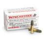 Bundle of Winchester 22LR Ammunition Wildcat WW22LR 40 Grain Lead Round Nose Inside US Surplus Ammo Can 4000 Rounds