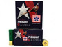 Stars and Stripes 12 Gauge Pheasant CP33504 2-3/4��� #4 Shot 1-1/4oz 1300FPS 250 Rounds