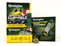 "Remington 12 Gauge Ammunition American Clay & Field HT128 2-3/4"" 8 Shot 1-1/8oz 1200fps Case of 250 Rounds"