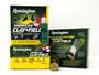 "Remington 12 Gauge Ammunition American Clay & Field HT12L8 2-3/4"" 8 Shot 1oz 1200fps Case of 250 Rounds"