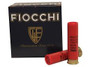 "Fiocchi 28 Gauge Ammunition 28HV75 2-3/4"" #7.5 Chilled Lead Shot 3/4 oz 1300 fps 250 Rounds"