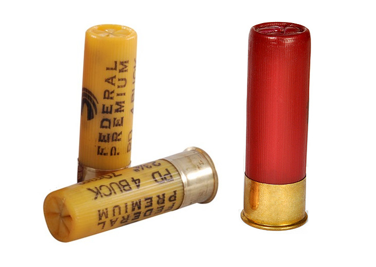 12 Gauge Vs 20 Gauge: Which One Is The Best To Choose - Ammo