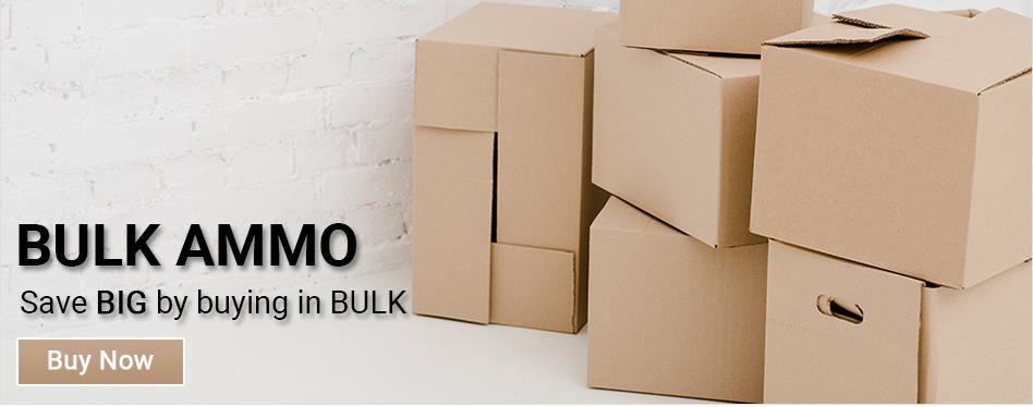 Bulk Ammo For Sale | Free Shipping On Bulk Ammo | Ammo Board