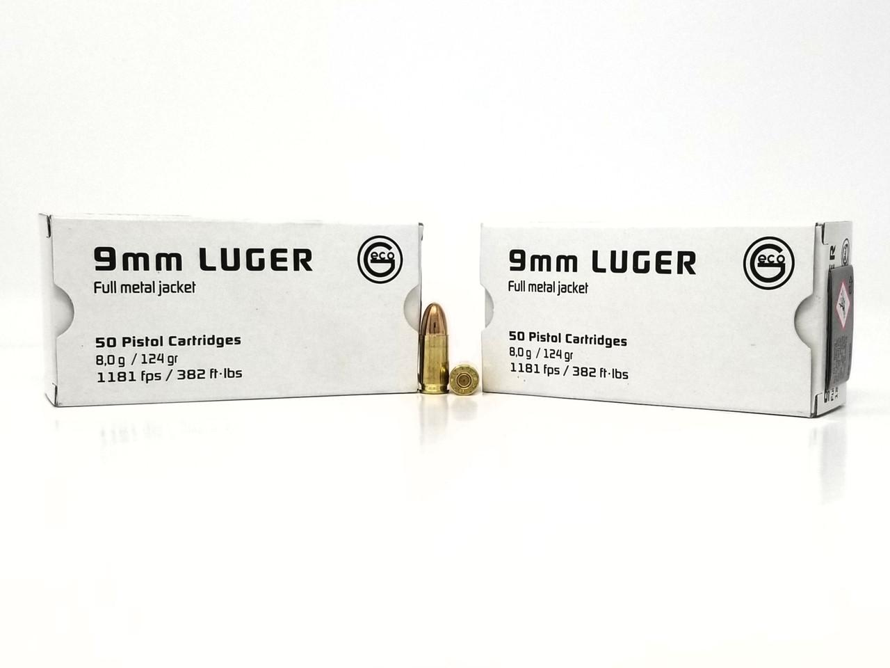 Ammo Board   Ammo Board Ammo   Ammo Board Coupon   David Ammo