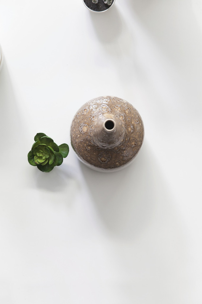 Vase Anderson - 2 Sizes